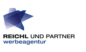 Logo Reicht und Partner